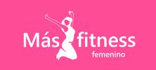 GIMNASIO FEMENINO EN ALCOBENDAS